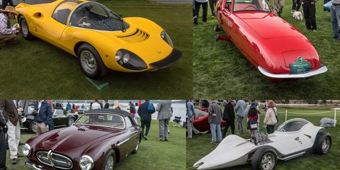 Tire, Wheel, Mode of transport, Vehicle, Land vehicle, Automotive design, Classic car, Car, Classic, Headlamp,