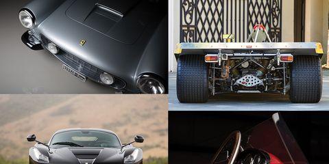 Land vehicle, Vehicle, Car, Supercar, Sports car, Race car, Automotive design, Coupé, Performance car,