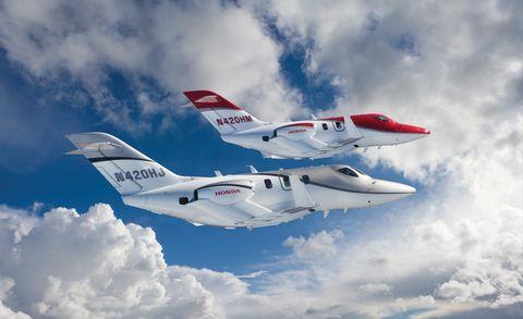 Aviation, Airplane, Aircraft, Vehicle, Flight, Aerospace engineering, Sky, Cloud, Air force, Jet aircraft,