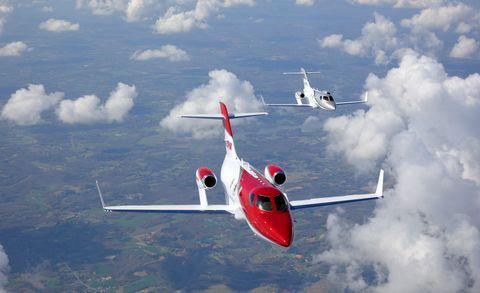 Aircraft, Aviation, Vehicle, Airplane, Flight, Aerospace engineering, General aviation, Air travel, Motor glider, Light aircraft,