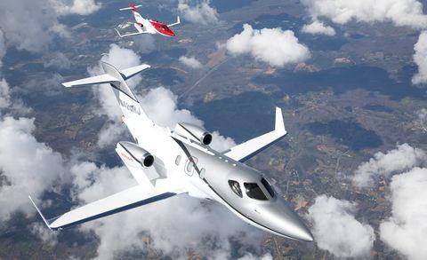 Aircraft, Aviation, Vehicle, Airplane, Jet aircraft, Flight, Aerospace engineering, Air force, Military aircraft, Aerospace manufacturer,