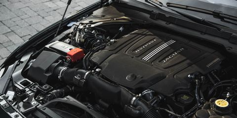 Land vehicle, Vehicle, Engine, Car, Auto part, Personal luxury car, Luxury vehicle, Mid-size car, Rim, Automotive engine part,