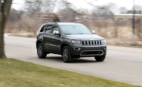 Land vehicle, Vehicle, Car, Jeep, Automotive tire, Regularity rally, Compact sport utility vehicle, Tire, Sport utility vehicle, Motor vehicle,