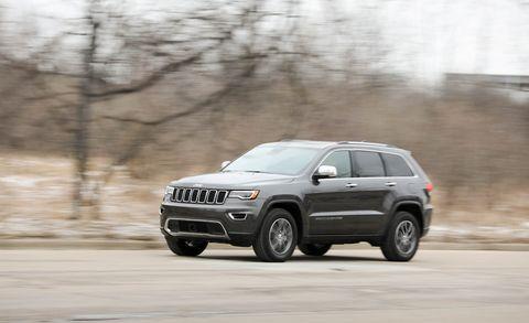 Land vehicle, Vehicle, Car, Automotive tire, Automotive design, Tire, Luxury vehicle, Compact sport utility vehicle, Jeep, Motor vehicle,