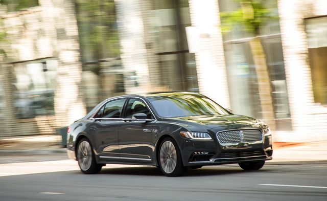 land vehicle, vehicle, car, mid size car, luxury vehicle, automotive design, sedan, full size car, family car, executive car,