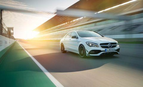 Land vehicle, Vehicle, Car, Automotive design, Mid-size car, Family car, Compact car, Personal luxury car, Hatchback, Mercedes-benz,