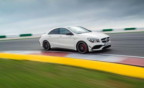 Land vehicle, Vehicle, Car, Mid-size car, Automotive design, Mercedes-benz, Personal luxury car, Performance car, Mercedes-benz a-class, Full-size car,