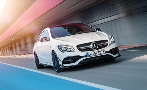 Land vehicle, Vehicle, Car, Automotive design, Personal luxury car, Motor vehicle, Mercedes-benz, Luxury vehicle, Compact car, Mid-size car,