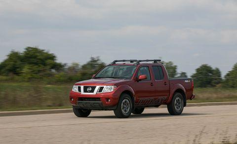 Land vehicle, Vehicle, Car, Pickup truck, Automotive tire, Motor vehicle, Tire, Natural environment, Nissan navara, Truck,