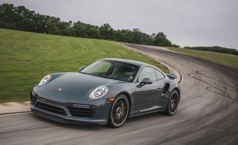 Land vehicle, Vehicle, Car, Supercar, Sports car, Performance car, Automotive design, Luxury vehicle, Porsche 911, Porsche,