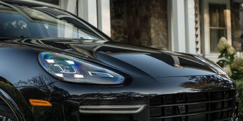 Land vehicle, Vehicle, Car, Luxury vehicle, Motor vehicle, Automotive design, Headlamp, Performance car, Porsche, Automotive lighting,