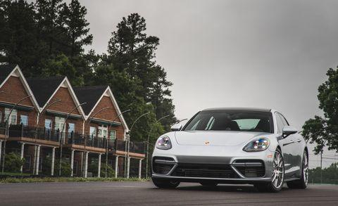 Land vehicle, Vehicle, Car, Luxury vehicle, Automotive design, Motor vehicle, Performance car, Supercar, Porsche, Porsche panamera,