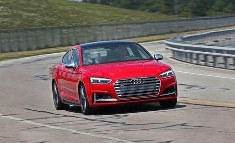 Land vehicle, Vehicle, Car, Automotive design, Audi, Performance car, Audi tt, Executive car, Family car, Endurance racing (motorsport),