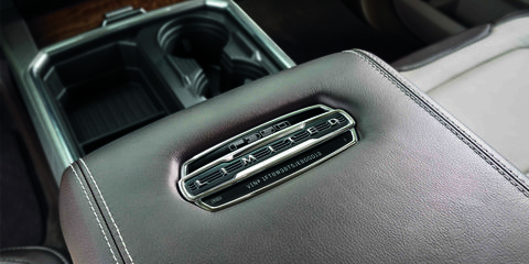 Vehicle, Car, Luxury vehicle, Vehicle door,