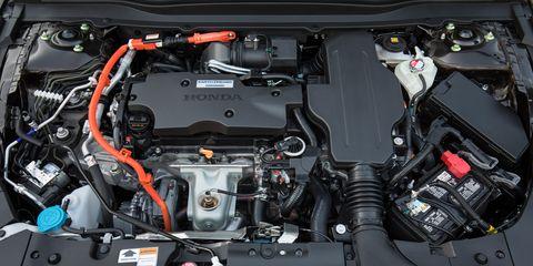 Vehicle, Engine, Auto part, Car, Automotive engine part, Subcompact car, Family car,