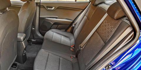 Land vehicle, Vehicle, Car, Motor vehicle, Mode of transport, Vehicle door, Car seat cover, Car seat, Family car, Hyundai,