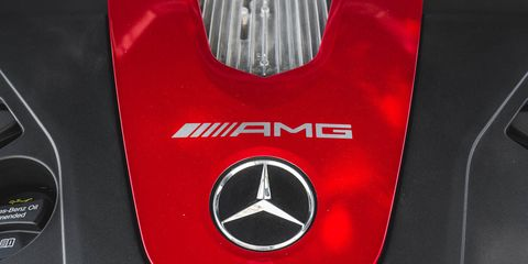 Red, Vehicle, Emblem, Car, Symbol, Logo, Family car, Concept car, Trademark,