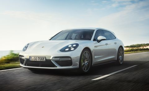 Land vehicle, Vehicle, Luxury vehicle, Car, Automotive design, Performance car, Motor vehicle, Porsche panamera, Porsche, Personal luxury car,