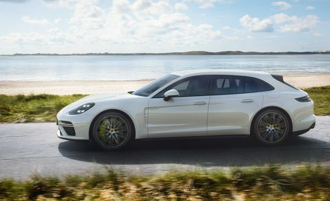 Land vehicle, Vehicle, Car, Luxury vehicle, Motor vehicle, Performance car, Automotive design, Porsche panamera, Porsche, Personal luxury car,