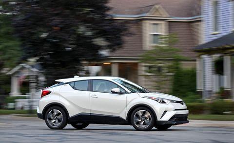 Land vehicle, Vehicle, Car, Motor vehicle, Automotive design, Compact sport utility vehicle, Sport utility vehicle, City car, Mid-size car, Compact car,