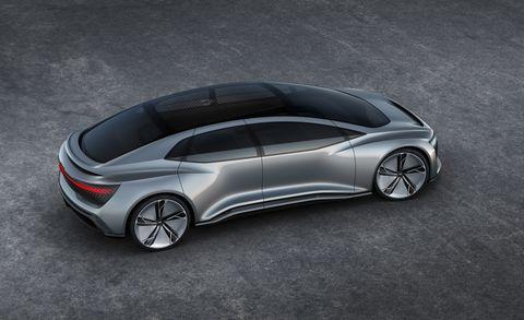 Automotive design, Vehicle, Car, Concept car, Mid-size car, Personal luxury car, Luxury vehicle, Compact car, Citroën hypnos, Sports car,