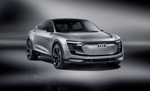 Land vehicle, Vehicle, Car, Automotive design, Mid-size car, Concept car, Personal luxury car, Executive car, Audi, Luxury vehicle,