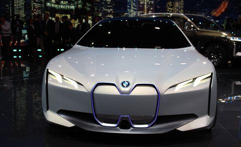 Land vehicle, Automotive design, Vehicle, Car, Auto show, Concept car, Mid-size car, Personal luxury car, Sports car, Compact car,