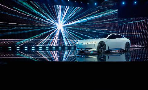 Vehicle, Car, Automotive design, Sports car, Personal luxury car, Automotive lighting, Performance car, Technology, Mid-size car, Auto show,