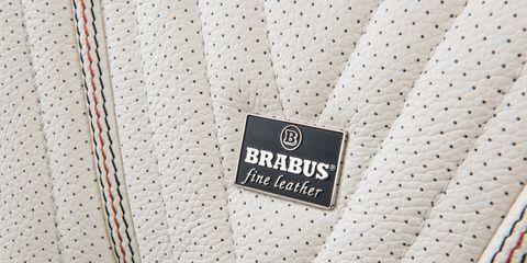 Beige, Pattern, Jersey, Design, Polka dot, Sportswear, Label,