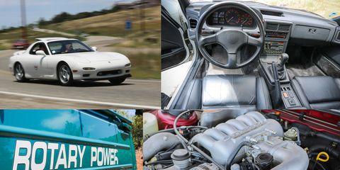Land vehicle, Vehicle, Car, Auto part, Engine, Coupé, Hood,
