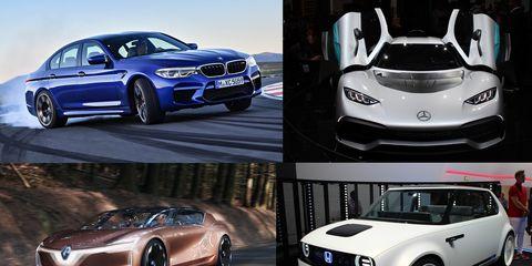 Land vehicle, Vehicle, Car, Automotive design, Sports car, Supercar, Concept car, Personal luxury car, Mid-size car, Coupé,