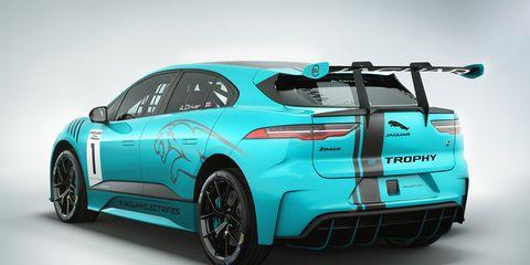 Land vehicle, Car, Vehicle, Automotive design, Bumper, Automotive exterior, Hot hatch, Sports car, Supercar, Mid-size car,