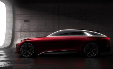 Automotive design, Vehicle, Car, Concept car, Luxury vehicle, Personal luxury car, Mid-size car, Performance car, Supercar, Audi,