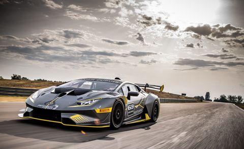 Land vehicle, Vehicle, Car, Sports car, Automotive design, Supercar, Performance car, Sports car racing, Endurance racing (motorsport), Race car,
