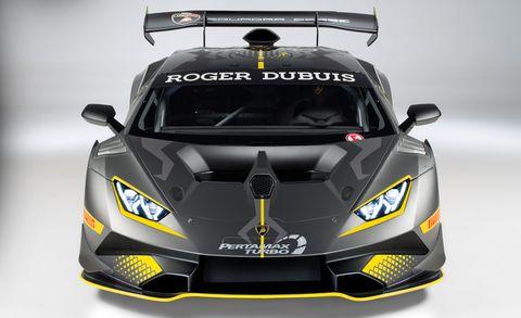 Land vehicle, Vehicle, Car, Supercar, Sports car, Automotive design, Sports car racing, Lamborghini, Model car, Performance car,