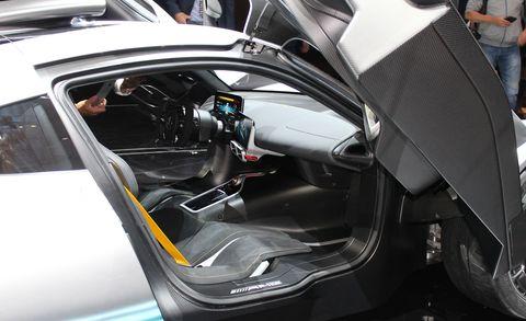 Land vehicle, Vehicle, Car, Vehicle door, Engine, Supercar,