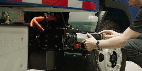 Motor vehicle, Vehicle, Car, Automotive design, Automotive wheel system, Vehicle door, Automotive tire, Automotive exterior, Auto part, Fender,