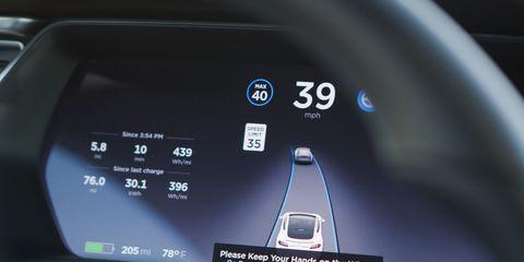 Vehicle, Car, Auto part, Lexus, Speedometer, Odometer, Hybrid vehicle,