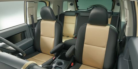 Land vehicle, Car, Motor vehicle, Car seat cover, Vehicle, Car seat, Head restraint, Mode of transport, Plant, Leather,