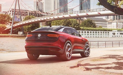 Land vehicle, Vehicle, Car, Automotive design, Mid-size car, Family car, Sky, Sport utility vehicle, Concept car, Compact car,