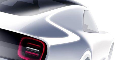 Land vehicle, Vehicle, Car, Automotive design, Automotive lighting, Concept car, Sports car, Supercar, Compact car, Subcompact car,