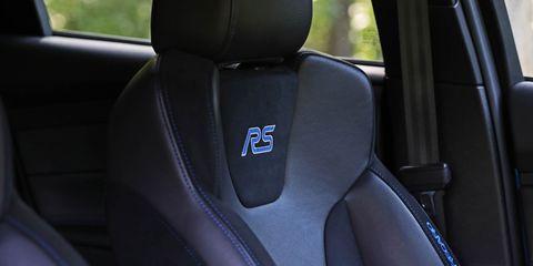 Vehicle, Car, Car seat cover, Car seat, Family car, City car,