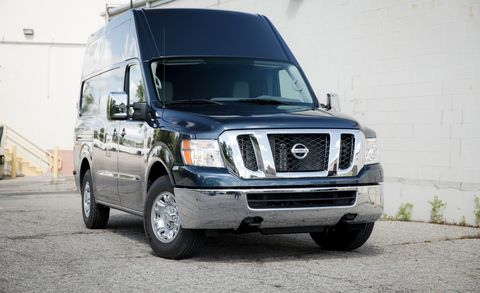 Land vehicle, Vehicle, Car, Motor vehicle, Transport, Van, Commercial vehicle, Light commercial vehicle, Minibus, Microvan,