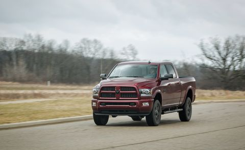 Land vehicle, Vehicle, Car, Automotive design, Automotive tire, Motor vehicle, Ram, Pickup truck, Dodge ram srt-10, Tire,