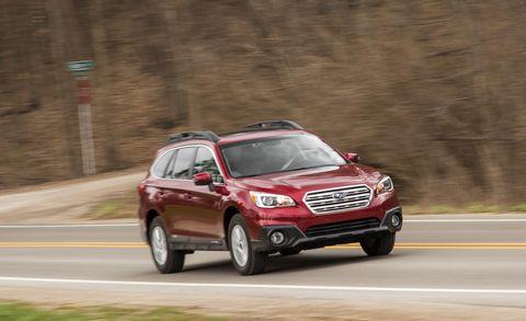 Land vehicle, Vehicle, Car, Luxury vehicle, Sport utility vehicle, Compact sport utility vehicle, Automotive design, Full-size car, Mid-size car, Crossover suv,