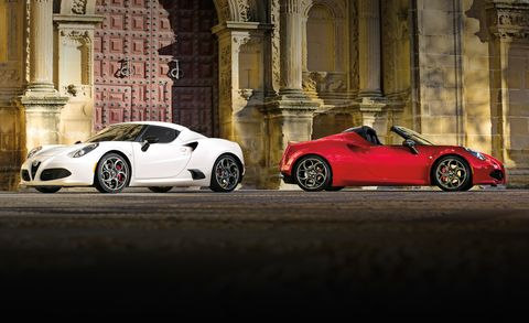 Land vehicle, Vehicle, Car, Automotive design, Supercar, Sports car, Performance car, Luxury vehicle, Wheel, Ferrari california,