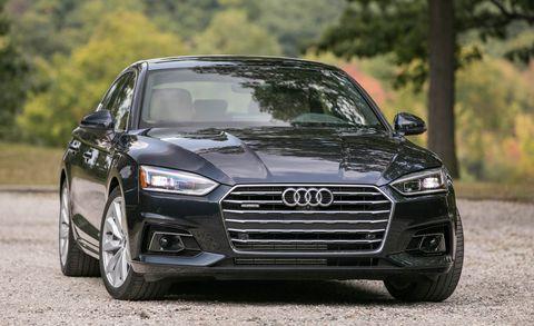 Land vehicle, Vehicle, Car, Automotive design, Audi, Executive car, Motor vehicle, Audi a6, Luxury vehicle, Personal luxury car,