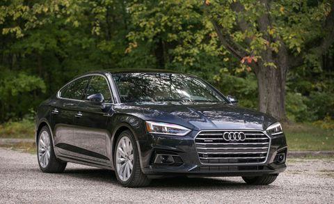 Land vehicle, Vehicle, Car, Executive car, Mid-size car, Automotive design, Personal luxury car, Luxury vehicle, Sedan, Performance car,