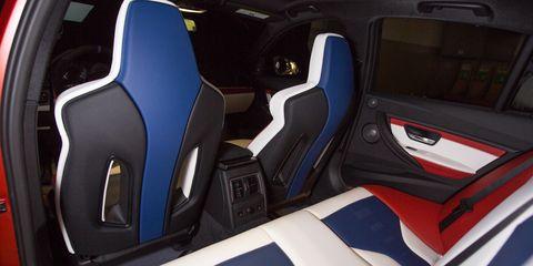 Land vehicle, Vehicle, Car, Automotive design, Car seat cover, Personal luxury car, Car seat, Luxury vehicle, Vehicle door, Family car,