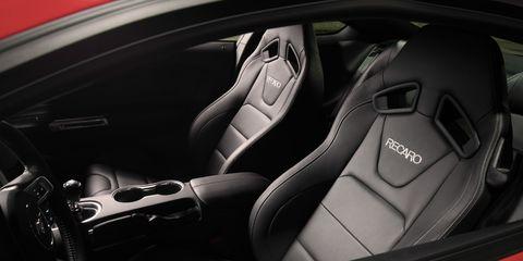 Land vehicle, Vehicle, Car, Automotive design, Luxury vehicle, Personal luxury car, Supercar, Steering wheel, Car seat,